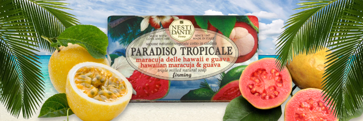 Paradiso Tropicale (7)