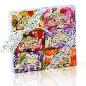 Romantica - Kit collection