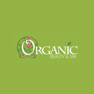 Organic Beauty & Spa
