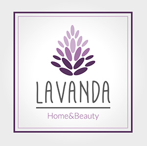 Lavanda Home & beauty
