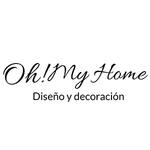 Oh! My Home