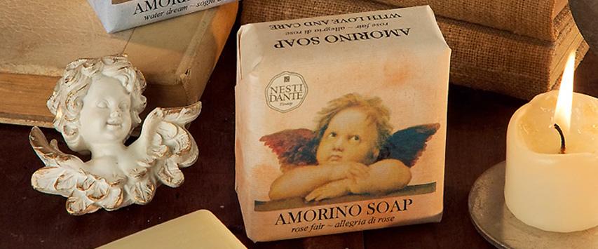 Banner 1 Amorino