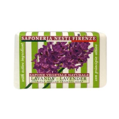 Jabón Lavanda Toscana 150 gr.