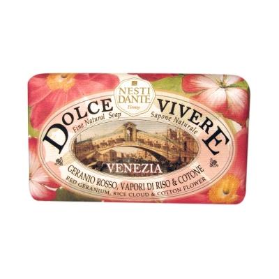 Jabón Venezia 250 gr.