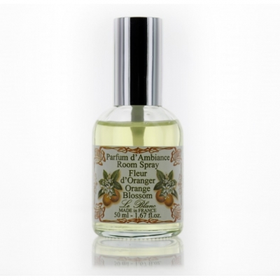 Spray Flor de Naranjo 50 ml