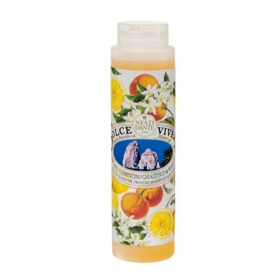 Jabón Capri 300 ml.