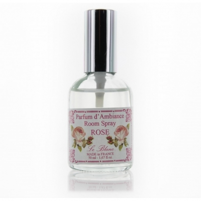 Spray Rosa 50 ml