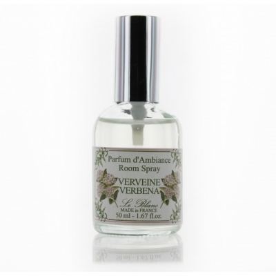 Spray Verbena 50 ml