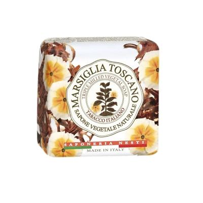 Jabón Tabacco Italiano 200 gr.