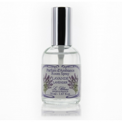 Spray Lavanda 50 ml