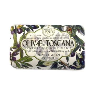 Jabón Toscana 150 gr.