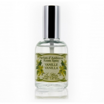 Spray Vainilla 50 ml