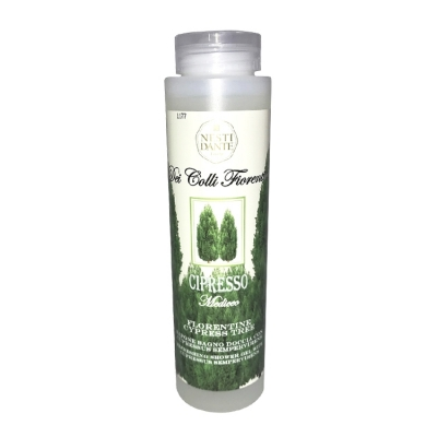 Jabón Ciprés 300 ml
